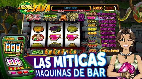 Maquinas Tragaperras Gratis The Farm Slot Com