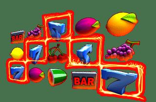 Ігрові автомати Лурк